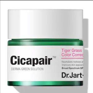 Dr. Jart+ Cicapair Color Correcting Treatment spf